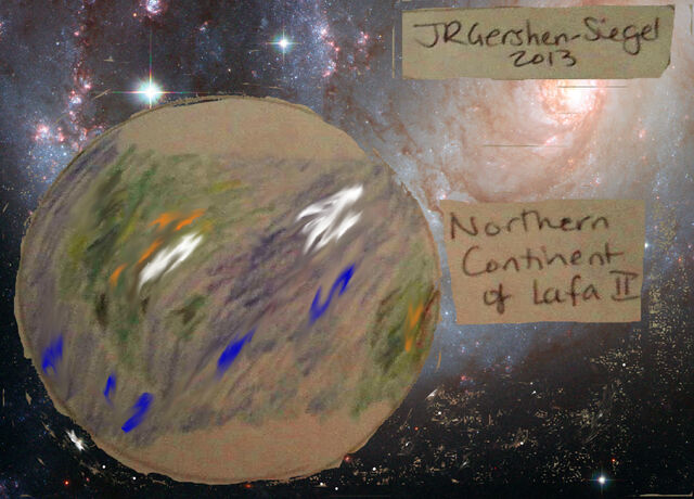 File:LafaII-Northern-Continent3.jpg