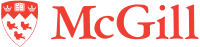 File:200px-McGill Wordmark svg.png