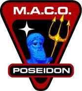 MACO Poseidon