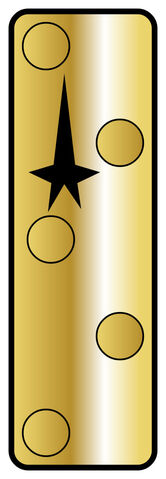 File:USS Exeter Command Insignia.jpg