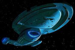 Voyager-bottom