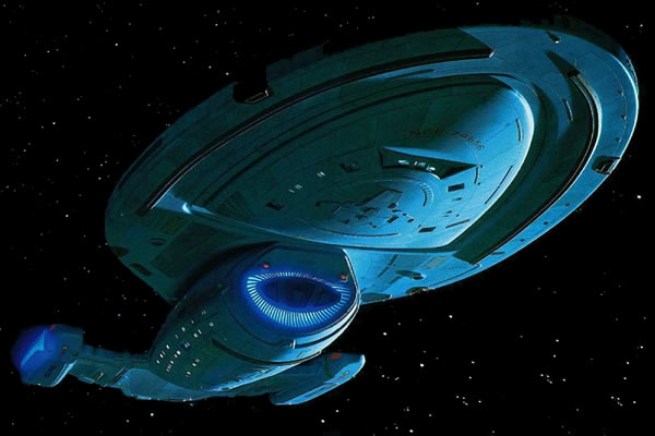 File:Voyager-bottom.jpg