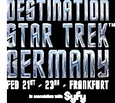 Conventions Destination-Star-Trek Germany 01