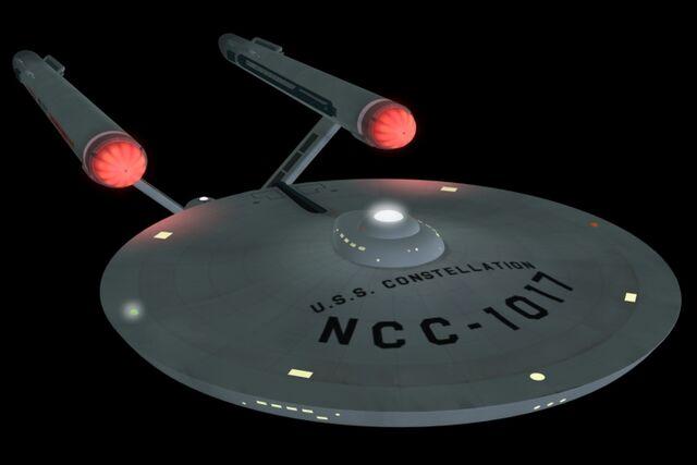 File:USS Constellation 004.jpg