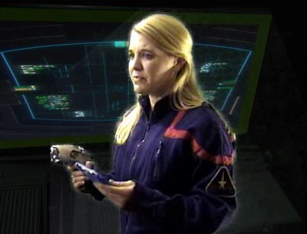 File:Romulan wars cutler.jpg