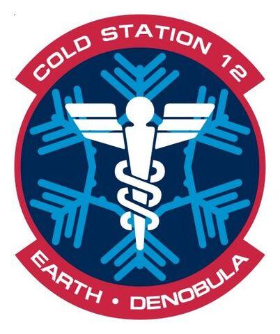 File:Cold Station 12 Patch.jpg