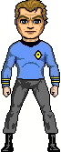 File:Commander J. Dvorak - USS Couragoeus.jpg