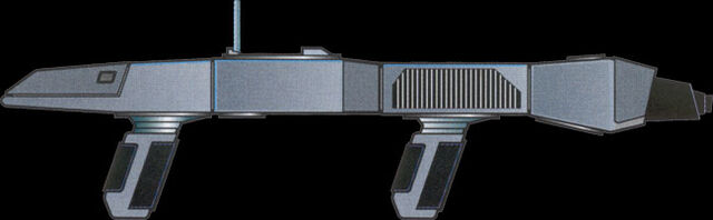 File:Type 3 phaser.jpg