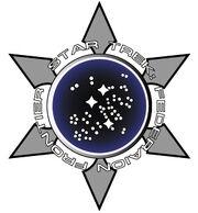 FF Symbol