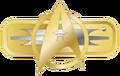 Starfleet Flag Officer Pin.png