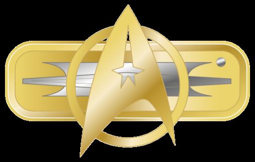 File:Starfleet Flag Officer Pin.png