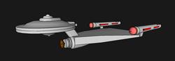 USS Ballarat 1