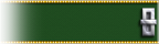 File:Green Shoulder (TWOK).png