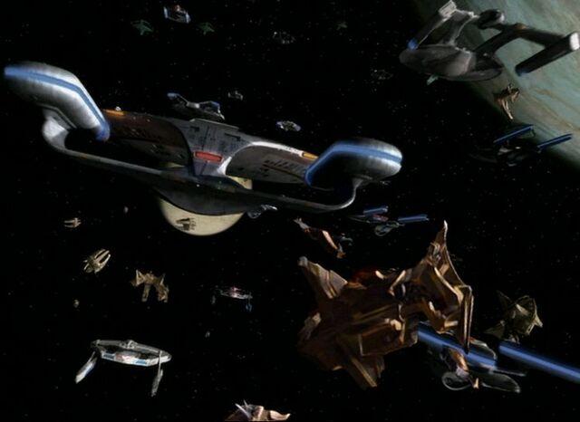 File:Federation Alliance fleet.jpg