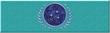 Federation Presidential Unit Citation