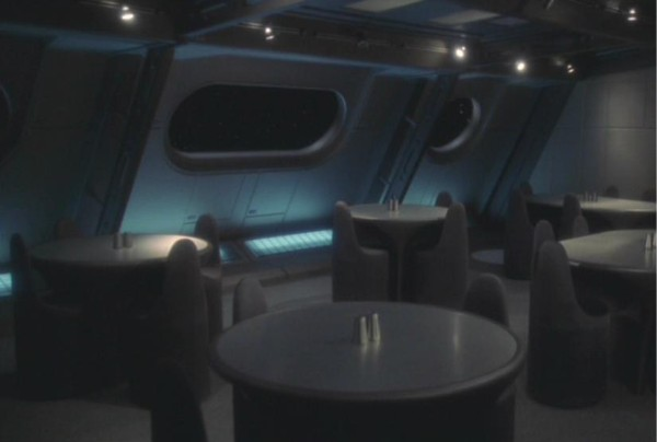 File:NX-01 mess hall.jpg