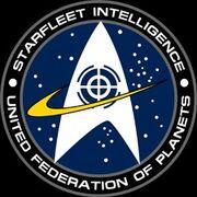 StarfleetIntelligence