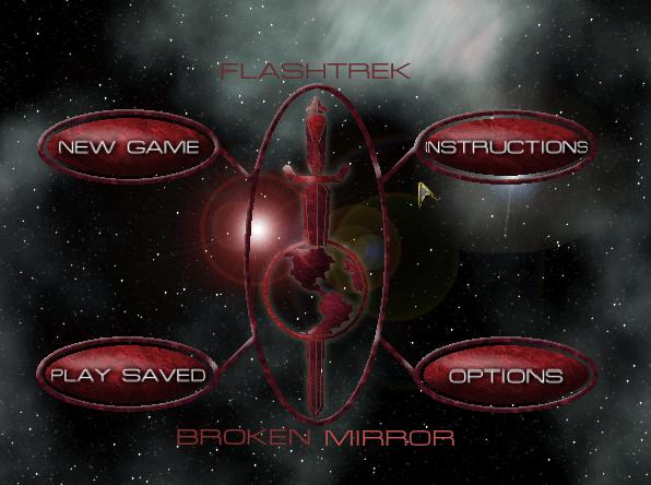 File:Broken Mirror Title Screen.png