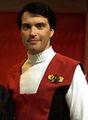Kirk, Star Trek of Gods and Men.jpg
