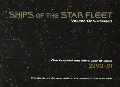 File:Ships of the Star Fleet.jpg