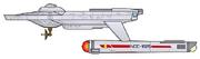 Anton class cruiser 2265 by tfvanguard-d5i0tyh
