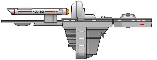 File:Antares Class.jpg