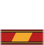 File:Red Yellow Officer Sleeve (TWOK).png