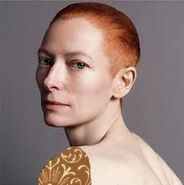 Tilda-swinton-red-copper