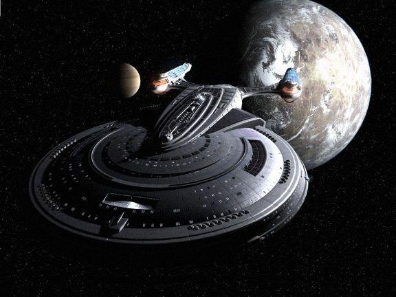 File:Excalibur Class Starship.JPG