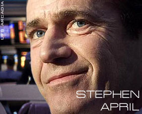 File:Stephen April 2385.jpg
