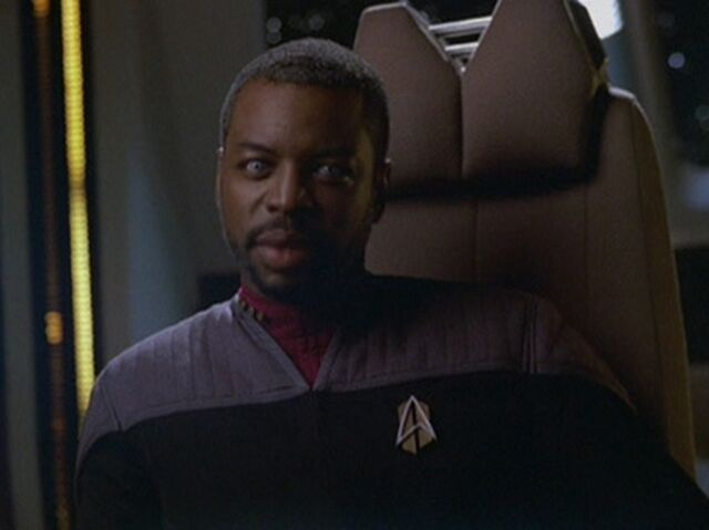 File:Captain LaForge.jpg