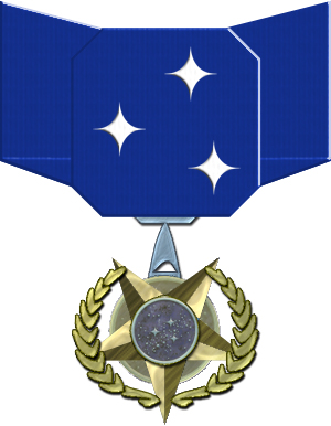 File:Federation Council Medal of Honor Medal.jpg