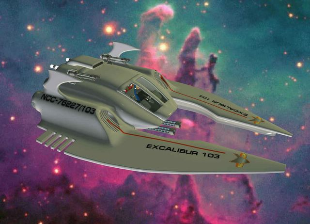 File:Excalibur 026.jpg