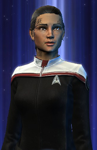 File:Tyria Sark.png