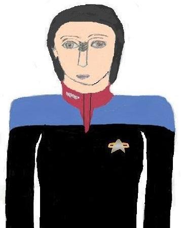 File:Captain Limis Vircona.jpg