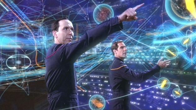 File:Archer and Daniels in the Temporal Observatory (ENT Cold Front).jpg