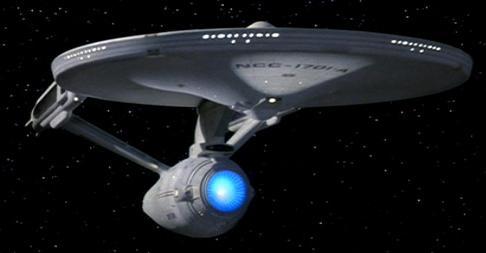 File:Enterprise A.jpg