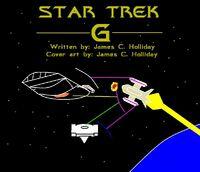 Star Trek - G