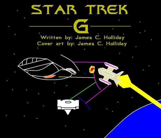File:Star Trek - G.JPG