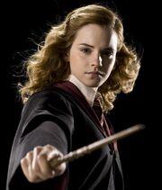 HermioneHBPHi-resPromo3