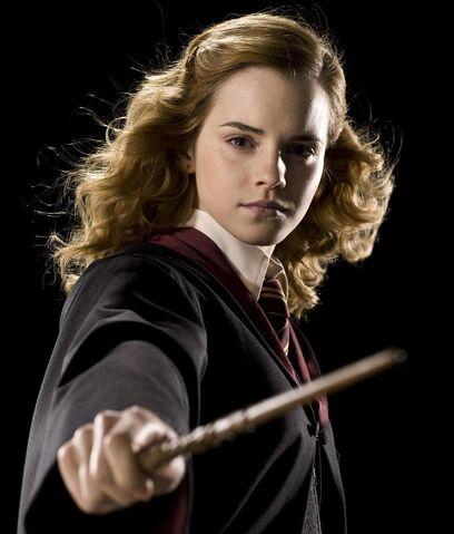 File:HermioneHBPHi-resPromo3.jpg