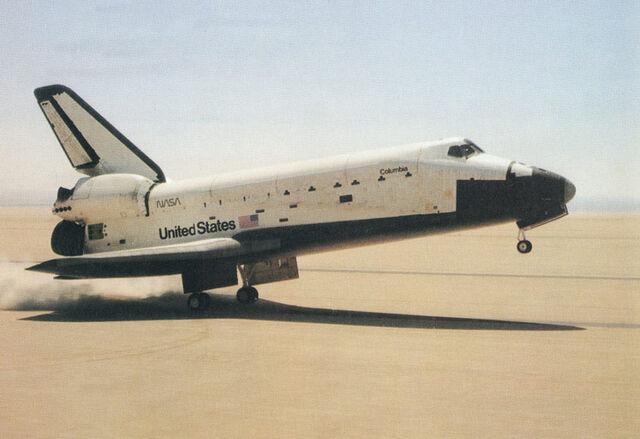 File:146038main sts1 landing750.jpg