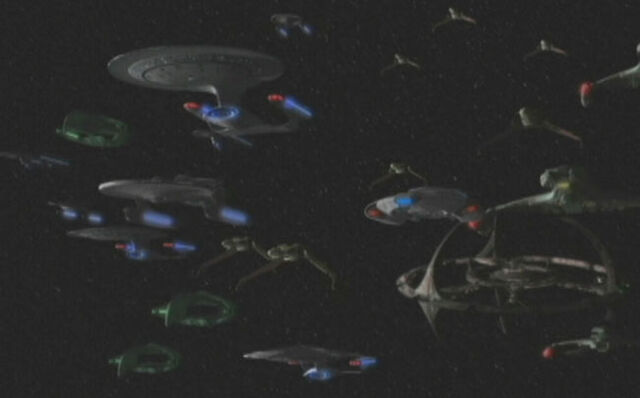 File:Battle of Cardassia 1.jpg