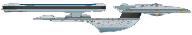File:Excelsior Class.jpg