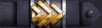File:Terran Starfleet - ADM.png