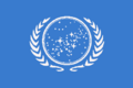 Flag of the United Federation of Planets.png