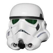 Lyran-stormtrooper-helmet