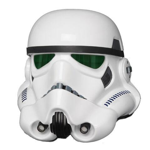 File:Lyran-stormtrooper-helmet.jpg
