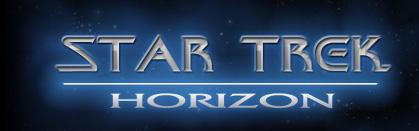 File:STHorizon Logo.jpg