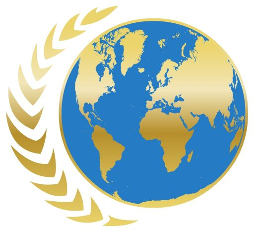 File:United Earth.jpg